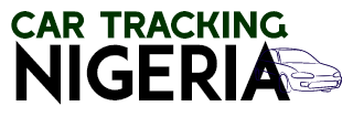 Car Tracking Nigeria Company