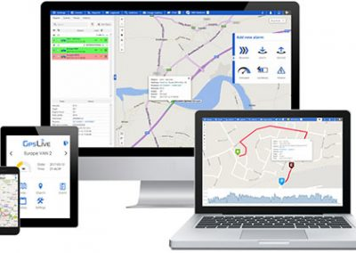 best-car-tracking COMPANY