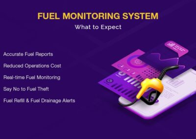Fuel-Monitoring-System